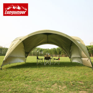1-Wall-Longsinger-Tentorial-tent-ultralarge-anti-uv-advertising-gazebo-outdoor-sun-shading-tentorial-shade-shed3405.jpg