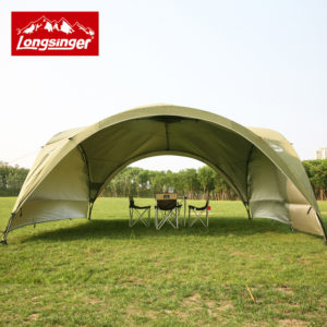 1-Wall-Longsinger-Tentorial-tent-ultralarge-anti-uv-advertising-gazebo-outdoor-sun-shading-tentorial-shade-shed7348.jpg