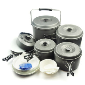 10-12-outdoor-camping-cookware-font-b-tableware-b-font-outdoor-cooking-utensils-set-bl200-c104530.jpg