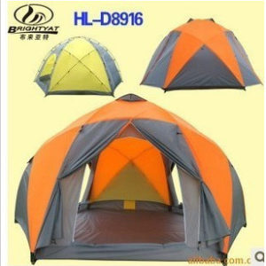 10-person-large-font-b-shelter-b-font-tent-ourdoor-party-camping-tent-dome-waterproof-glamping4199.jpg