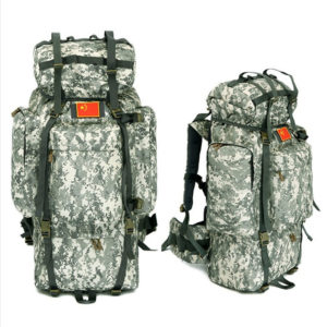 100L-Camping-backpack-Outdoor-tactical-mountaineering-font-b-bag-b-font-Professional-font-b-Climbing-b8844.jpg