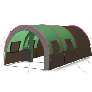 10persons-large-family-font-b-tent-b-font-camping-font-b-tent-b-font-tunnel-font3177.jpg