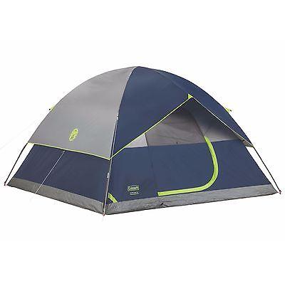 Instant C&ing Tent 12 Person Large 18u2032 x 16u2026  sc 1 st  Cool C&ing Gear & Instant Camping Tent 12 Person Large 18u2032 x 16u2026 « Cool Camping Gear
