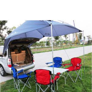 1pcs-Portable-Outdoor-Camping-Equipment-Waterproof-Large-Awning-font-b-Sun-b-font-Shade-font-b7625.jpg