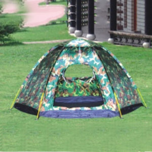 1x-210-210-135cm-big-hexagon-camouflage-font-b-tent-b-font-3-4-person-outdoor1348.jpg