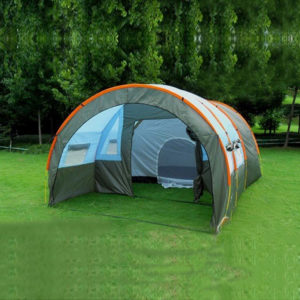 1x-480-310-210cm-big-doule-layer-tunnel-font-b-tent-b-font-5-10-person7332.jpg