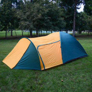 1x-80-90-210-210-130cm-Large-doule-layer-font-b-tent-b-font-2-room6665.jpg