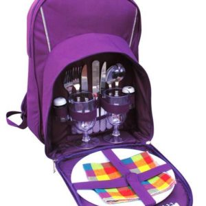 2-Person-Camping-Purple-Sport-Tartan-Picnic-Bag-Backpack-With-Cooler-Compartment-Detachable-Bottle-Wine-Holder6629.jpg