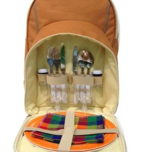 2-Person-Camping-Sport-Tartan-Picnic-Bag-Backpack-With-Cooler-Compartment-Detachable-Bottle-Wine-Holder-font1507.jpg