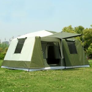 2-bedroom-1-living-room-big-UV-10-12-person-luxury-family-party-Base-Anti-rain7844.jpg