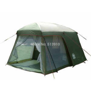 2014-Hot-sale-outdoor-5-8-persons-beach-camping-font-b-tent-b-font-anti-proof5928.jpg