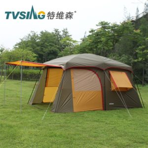 2015-Brand-new-3-LAYER-1-bedroom-1-living-room-5-8-person-breathable-anti-rain4390.jpg
