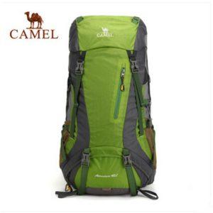 2015-CAMEL-Brand-Outdoor-Men-Women-Outdoor-Equipment-Travel-font-b-bag-b-font-font-b2830.jpg