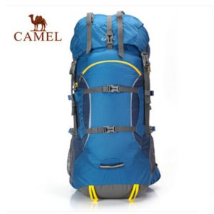 2015-CAMEL-Brand-Outdoor-Men-Women-Outdoor-Equipment-Travel-font-b-bag-b-font-font-b8206.jpg
