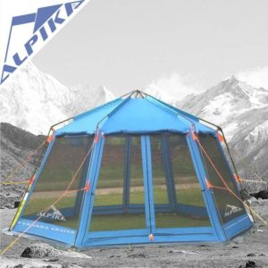 2015-High-quality-untralarge-8-person-2-4m-height-strong-automatic-camping-tent-font-b-sun5891.jpg