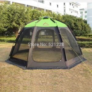 2015-Hot-sale-Challenger-6-12-person-automatic-pop-up-awning-shade-shed-beach-font-b3668.jpg