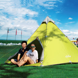 2015-Hot-selling-Outdoor-Products-waterproof-Ger-amorous-feelings-5-8-person-font-b-camping-b4197.jpg