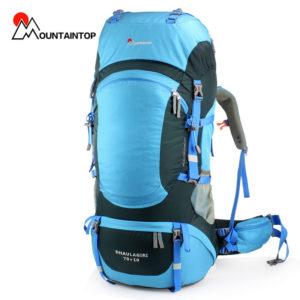 2015-New-Arrival-Large-Capacity-Long-Haul-Backpacks-Professional-font-b-Climbing-b-font-font-b5807.jpg