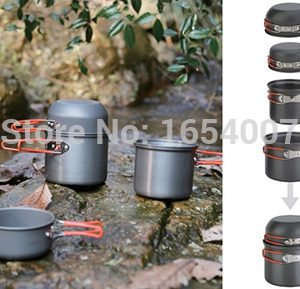 2015-New-Fire-Maple-2-3-Persons-Outdoor-Cutlery-Pot-Set-Camp-Cooking-Cookware-Portable-Outdoor7694.jpg