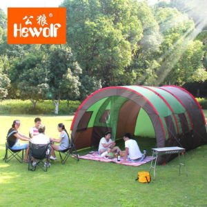2015-New-arrival-ultralarge-2hall-1sleeping-room-tunnel-outdoor-font-b-camping-b-font-font-b4861.jpg