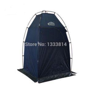 2015-hot-sales-Outdoor-or-camping-font-b-tent-b-font-show-font-b-tent-b4987.jpg
