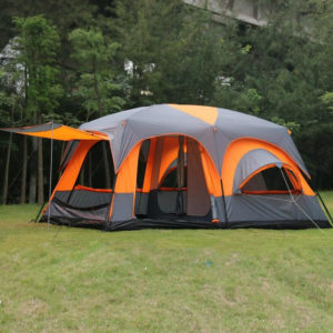 2015-on-sale-6-8-10-12-person-2-bedroom-1-living-room-awning-font-b4440.jpg