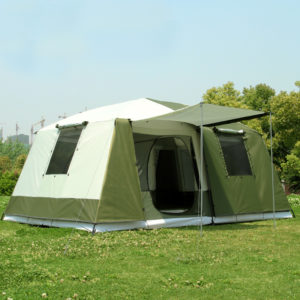 2015-stock-new-color-Big-font-b-tent-b-font-outdoor-camping-10-12people-high-quality7266.jpg