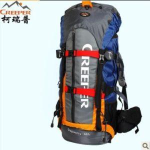 2016-CREEPER-60L-Professional-Outdoor-font-b-Climbing-b-font-Backpacks-Waterproof-Hiking-Camping-Backpackslarge-capacity3676.jpg