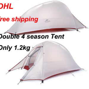 2016-DHL-free-shipping-NatureHike-2-Person-font-b-Tent-b-font-ultralight-210T-Plaid-Fabric4410.jpg