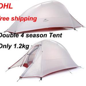2016-DHL-free-shipping-NatureHike-2-Person-font-b-Tent-b-font-ultralight-210T-Plaid-Fabric4410.jpg
