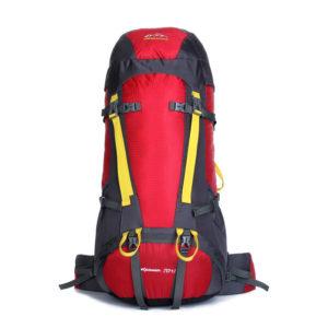 2016-HOT-style-camping-equitment-waterproof-75L-big-mountain-font-b-climbing-b-font-font-b2673.jpg