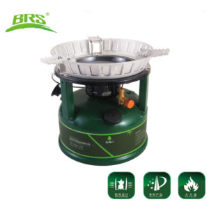 2016-Hot-Sale-New-Cozinha-Camping-Equipment-Brs-7-New-Oil-font-b-Stove-b-font5072.jpg