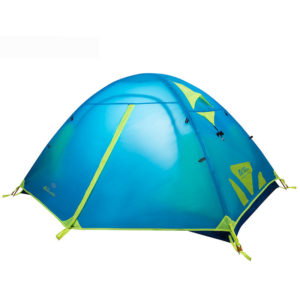 2016-New-Arrival-2-Persons-Double-Layers-Outdoor-Camping-Trekking-Tent-Sun-font-b-Shelter-b3337.jpg