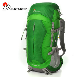 2016-New-Arrival-Internal-Frame-Outdoor-Sport-Camping-Backpack-Waterproof-font-b-Climbing-b-font-font4219.jpg