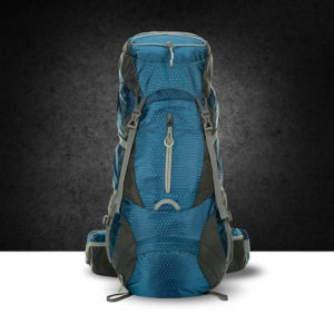 2016-New-Women-s-Backpacks-Waterproof-Backpacks-Men-font-b-Climbing-b-font-Backpacks-Delightful-Big7381.jpg