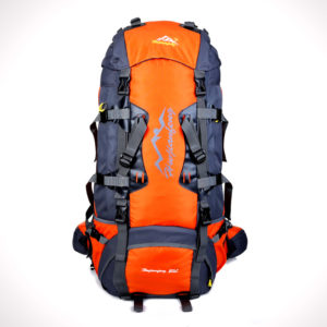 2016-Outdoor-font-b-Bag-b-font-Carrying-System-Backpack-Mountaineering-font-b-Bag-b-font5443.jpg
