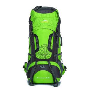 2016-Professional-Mountaineering-font-b-Bags-b-font-75L-5L-Large-Men-Women-font-b-Climbing7636.jpg