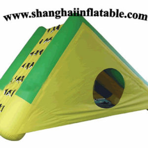 2016-best-quality-cute-Triangle-inflatable-tent-font-b-sun-b-font-font-b-shelter-b4136.jpg