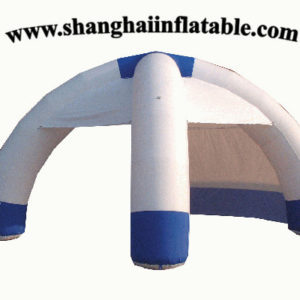 2016-best-quality-low-cost-4-foot-inflattable-tent-font-b-sun-b-font-font-b5403.jpg