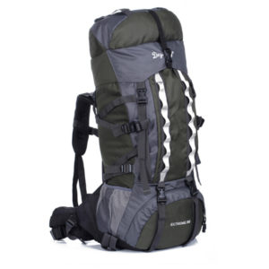 2016-new-outdoor-trending-hot-seller-80l-large-capacity-prefessional-mountain-font-b-climbing-b-font5057.jpg