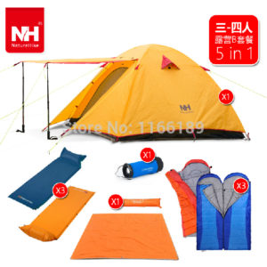 3-4-Person-Outdoor-family-font-b-Camping-b-font-font-b-equipment-b-font-Tent1489.jpg