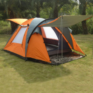 3-4-Persons-4-Season-Outdoor-Beach-Camping-Tent-Family-Waterproof-Double-Layers-Party-Evnet-Tents8116.jpg