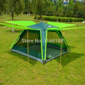 3-4-people-Outdoor-4-door-screen-summer-tent-quick-open-mosquito-protection-big-canopy-awning7234.jpg