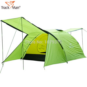3-4person-4season-outdoor-double-layer-camping-tent-font-b-sun-b-font-shade-font-b3942.jpg