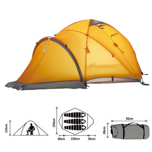 3-Person-Large-Camping-font-b-Tent-b-font-Waterproof-Double-Layer-Family-font-b-Tent7841.jpg
