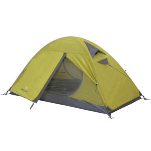 3-Persons-Camping-font-b-Tent-b-font-Outdoor-font-b-Tent-b-font-Double-layer4975.jpg
