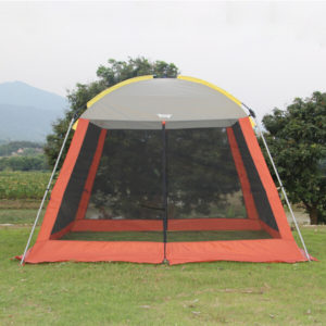 320-320-240CM-8-person-outdoor-awning-gazebo-canopy-party-font-b-tent-b-font-camping5157.jpg