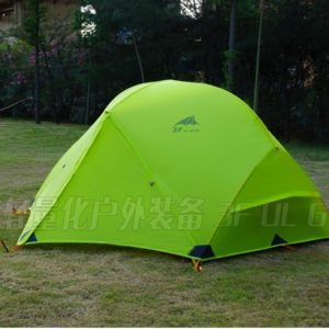 3F-15D-4season-ultra-light-Professional-silicon-coated-anti-rain-anti-wind-2persons-4seasons-font-b4876.jpg