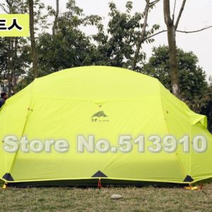 3F-15D-nylon-silicone-coated-3persons-3season-ultralight-aluminum-pole-camping-outdoor-font-b-tent-b5458.jpg