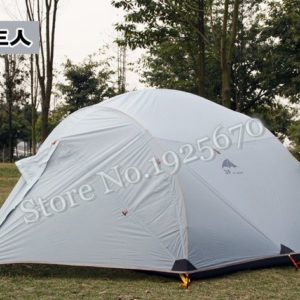 3F-210T-nylon-3season-ultralight-high-quality-font-b-camping-b-font-font-b-tent-b4911.jpg